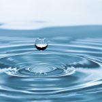 Controlli periodici dei pozzi per acque: le analisi chimiche